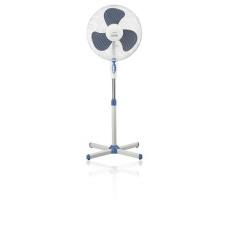 ORAVA SF-19 stojanový ventilátor