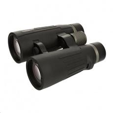 Doerr MILAN XP 10 x 56 dalekohled