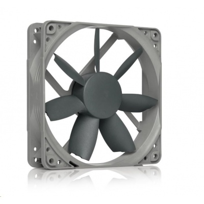 NOCTUA NF-S12B redux-1200PWM - ventilátor