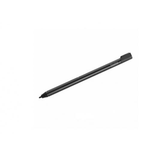 LENOVO ThinkPad Pen Pro 2