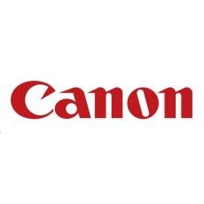 Canon Odpadní nádobka  WTA3
