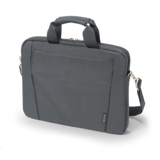 DICOTA Slim Case BASE 13-14.1, grey