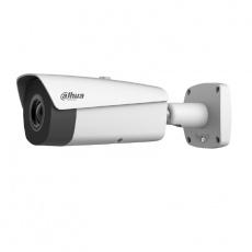 Dahua TPC-BF5601-TB13 kompaktná termokamera