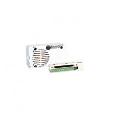 Comelit 1621 audio hovorová jednotka, SBC 2W