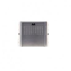 Comelit 33400M IKALL audio modul bez tlačidla
