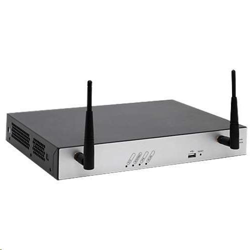 HP MSR936 Wireless Router