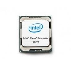 CPU INTEL XEON E5-2695 v4, LGA2011-3, 2.10 Ghz, 45M L3, 18/36