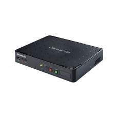 AVERMEDIA EzRecorder CR530, HD Video Recorder