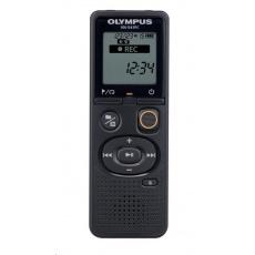 OLYMPUS VN-541PC digitální záznamník