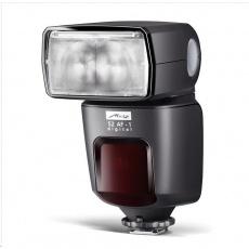 METZ BLESK MB 52 AF-1 Digital pro Nikon