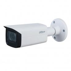 Dahua IPC-HFW2831T-ZS-27135-S2 8 Mpx kompaktná IP kamera