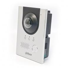 Dahua VTO2202F-P dverná kamerová jednotka