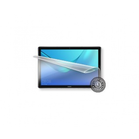 Screenshield fólie na displej pro HUAWEI MediaPad M5 10.0