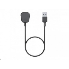 Fitbit Charge 3 Retail Charging Cable