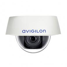 Avigilon 4.0C-H5A-DP2 4 Mpx dome IP kamera