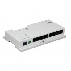 Dahua VTNS1060A switch
