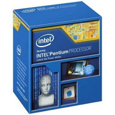 CPU INTEL Pentium J4205 2.60 GHz 2MB L3 FCBGA1296, tray (bez chladiče)
