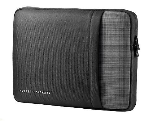 HP UltraBook 14.0 Sleeve Case