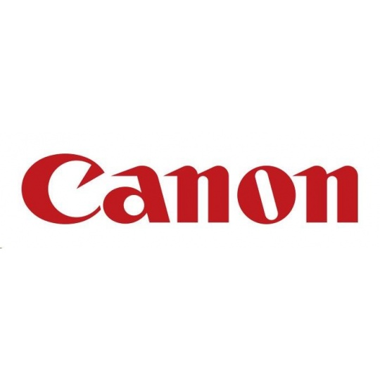 Canon papír Top Colour Digital A4 250g 125 listů