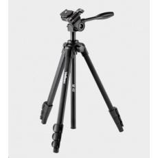 Velbon M45 with 3-Way Panhead
