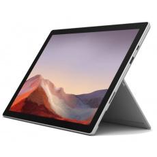 Microsoft Surface Pro 7+ i5/8/256 Platin W10P