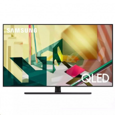 "SAMSUNG QE65Q77T  65"" QLED 4K TV  3840 × 2160"