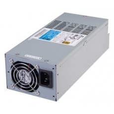 SEASONIC zdroj 500W SS-500L2U  80PLUS Gold, do serverů
