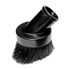 Náhradná kefka na prach KATUN Replacement Dusting Brush, SCS