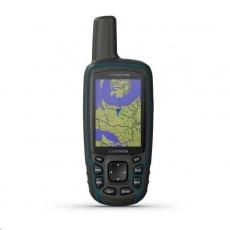 Garmin GPSMAP 64x PRO