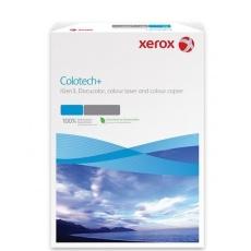 Xerox Papír Colotech+ 90 SRA3 SG (90g/500 listů, SRA3)
