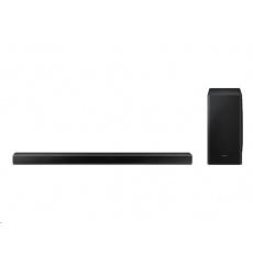 SAMSUNG Soundbar Q série s Dolby Atmos HW-Q800T