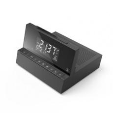 Hama digitálne rádio DR35, FM/DAB/DAB+/senzor merania teploty