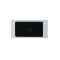 Dahua VTO4202F-MR polovičný modul s RFID čítačkou