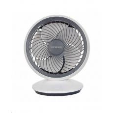 ORAVA SF-5 ventilátor