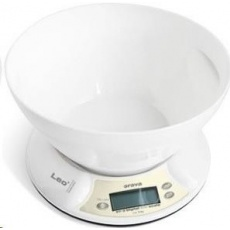 ORAVA EV-2 kuchyňská váha