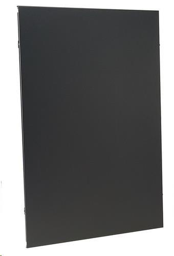 HP 47U 1200mm Side Panel Kit