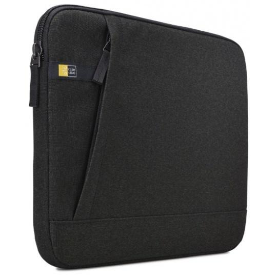"""Case Logic pouzdro Huxton HUXS113K pro notebook 13,3"""", černá"""