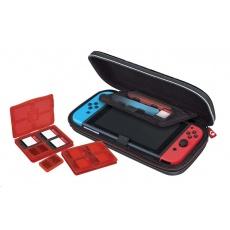 Nintendo NNS50 pouzdro pro Nintendo Switch