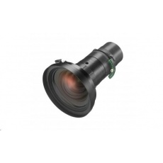 SONY Short Focus Lens for FHZ65, FHZ60, FH65 and FH60. (WUXGA 0.85 to 1.0:1)