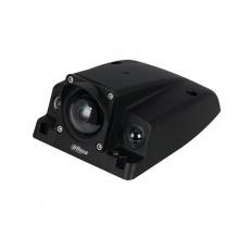 Dahua IPC-MBW4231-M12-0280B IP kamera pre mobilné prostriedky
