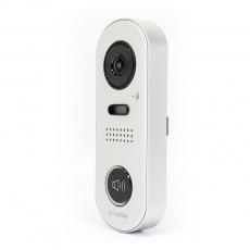 Easydoor DJ 1T IP dverná jednotka s 1 tlačidlom