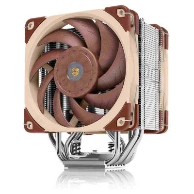 NOCTUA NH-U12A - chladič procesoru
