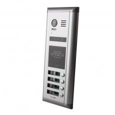 Easydoor DJ 4T ID v2 dverná jednotka