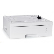 Xerox Second Paper Tray ( 500 Sheet) pro Phaser 3600