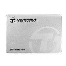 TRANSCEND SSD 220S 120GB, SATA III 6Gb/s, TLC, Aluminum case