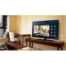 SAMSUNG Hotelová TV HG49EE590HKXEN