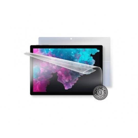 Screenshield fólie na celé tělo pro MICROSOFT Surface Pro 6