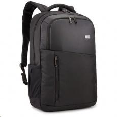 """Case Logic batoh Propel PROPB116 pro notebook 15,6"""", černá"""