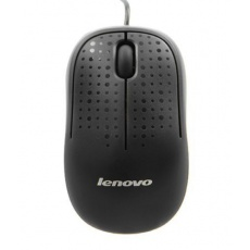 Lenovo M110 optická myš