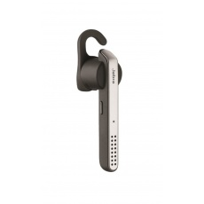 Jabra Bluetooth Headset Stealth UC, MS